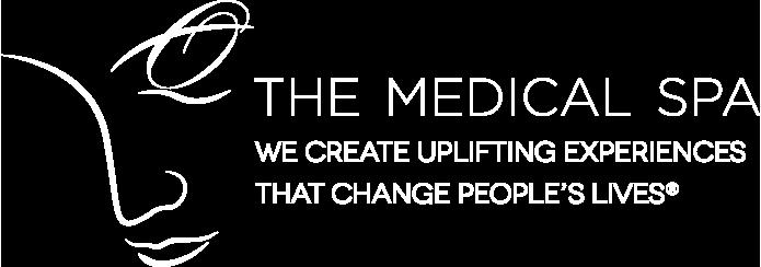 The Medical Spa logo