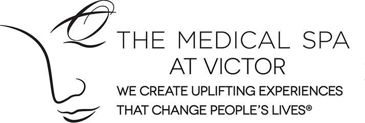 The Medical Spa at Victor