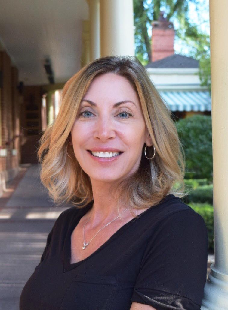 Julie A. Chatt, MSN, FNP
