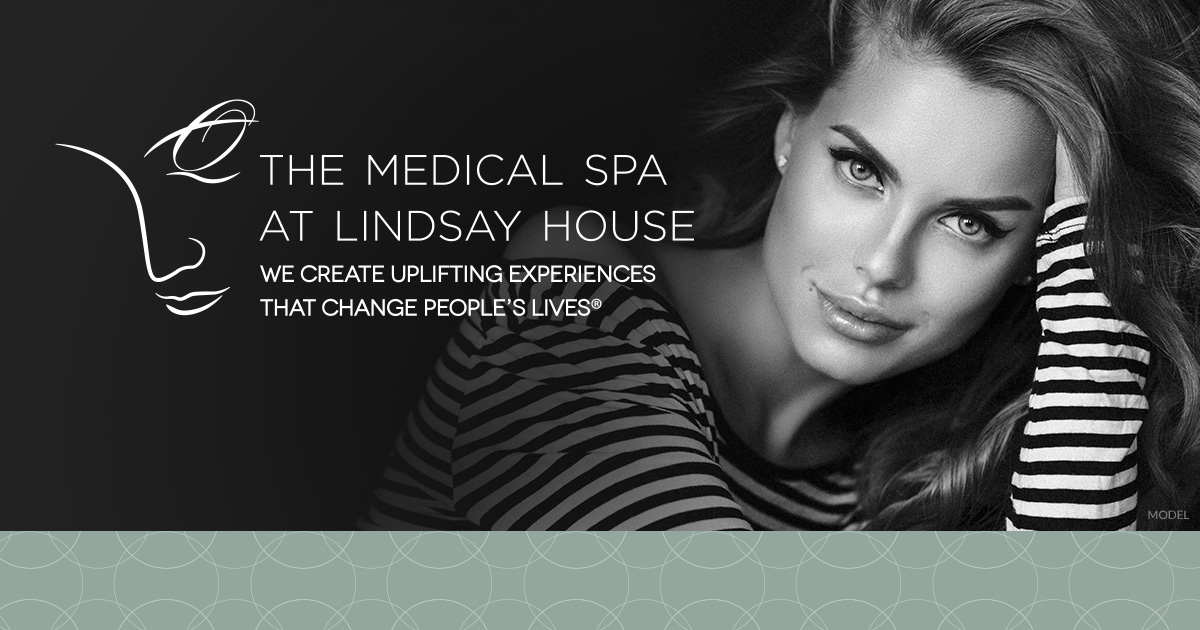 About the Medical Spa in Rochester, NY | Q the Medical Spa